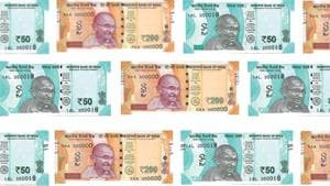 New 50 and 200 rupees notes: Take this quiz to spot the fake currency