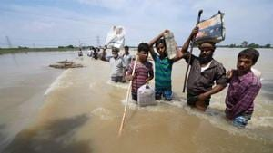 No safe haven: Why floods in Bihar are getting deadlier