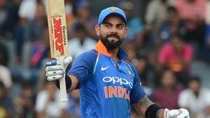 Why Virat Kohli is not good for young cricketers, explains this great