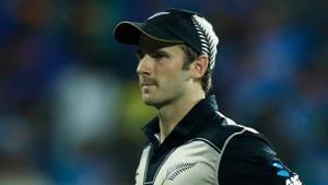 Kane Williamson admits New Zealand not 'good enough' in deciding Twenty20 vs India