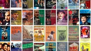 Murder on the Orient Express and the timeless allure of Hercule Poirot