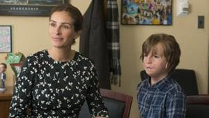 Wonder movie review: The film struggles with finding stories to tell even though its run time is less than two hours.