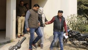 An official at the observation home said the session will be held on Tuesday by a renowned counsellor, who will make a report on the boy's social behaviour.(Sunil Ghosh/HT File)