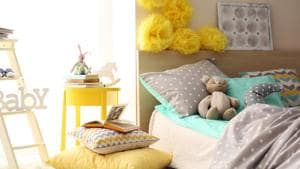 Want Your Home To Be 2018 Ready Here Are Some Must Try Interior Design Ideas More Lifestyle Hindustan Times