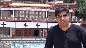 Director Parag Vijra reveals why he chose short films over typical Bollywood films
