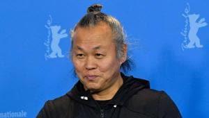Director Kim Ki-duk accused of rape: He called me to discuss a script and then he raped me
