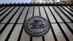 """The Reserve Bank of India """"has taken some very important steps by making banks report delinquencies quickly and enabling strict timelines soon after defaults,"""" said Dhruv Phophalia, managing director of Alvarez & Marsal.(Reuters File Photo)"""