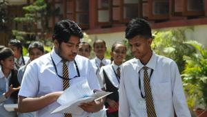 CBSE Class 10 social science paper 2018 analysis: Students across India give mixed response