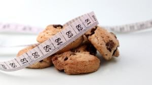 Scientists said that there is a definite cumulative toll from this type of eating(Shutterstock)
