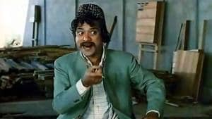 Jagdeep has worked in nearly 400 films in his long Bollywood career.