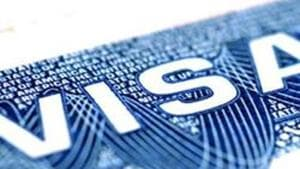 The H-1B filing process begins from April 2 for the fiscal year 2019 starting October 1.(File Photo)