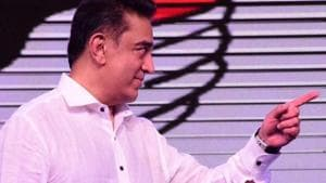 Actor-turned-politician Kamal Haasan, who recently visited Tuticorin, said the Sterlite unit 'showed the cruel face of business... showed the greedy face of business'.(PTI File Photo)