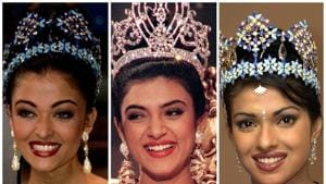 Each of our biggest winners - Aishwarya Rai Bachchan, Sushmita Sen, Priyanka Chopra - have gone on to have illustrious careers.