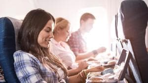 Here are 5 most common travel ailments that can wreck havoc on your vacations plans this summer.(Getty Images)