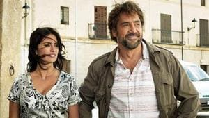 Cannes fest to open with Asghar Farhadi's Spanish work, Everybody Knows
