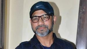 Abhinay Deo's Blackmail starring Irrfan released recently.(Yogen Shah)