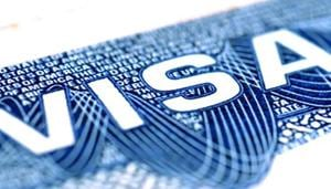The USCIS has also received a sufficient number of H-1B petitions to meet the 20,000 visa cap for advanced degree exemption, known as the master's cap, a statement said.(Representative photo)
