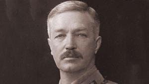 Col Reginald Dyer.