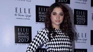 Tamannaah Bhatia will play Venkatesh's love interest in the film.(IANS)
