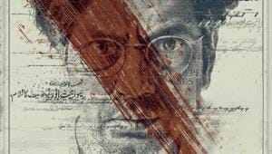 Nandita Das strikes luck at Cannes with Manto, festival's official line announced