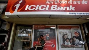 RBI had undertaken a scrutiny in mid-2016 after the PMO referred to it allegations of ICICI Bank CEO Chanda Kochhar's husband, Deepak reaping windfall gains from his association with Venugopal Dhoot, whose Videocon Group is a large debtor to ICICI.(Reuters File Photo)