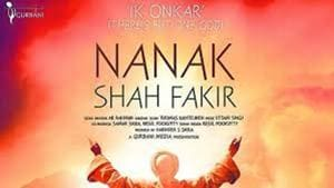 The apex court refused to interfere with its last week's order directing the states to ensure that no obstruction was caused in the release and screening of 'Nanak Shah Fakir'.(HT Photo)