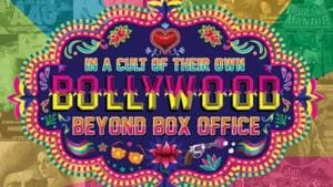 Amborish Roychoudhury's book In a Cult of Their Own: Bollywood Beyond Box Office is an entertaining read.
