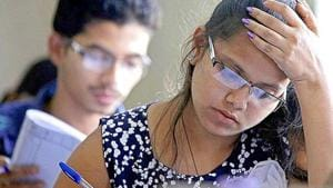 Odisha board results 2018: CHSE is expected to announce the results of Class 10 and Class 12 board examinations in May, officials have said.(HT file)