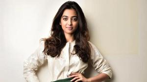 Radhika Apte opens up on facing casting couch in Bollywood.