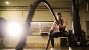 Can you do keto when working out hard?(Shutterstock)
