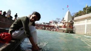 Indian short film exploring mother-daughter bond makes it to Cannes film fest