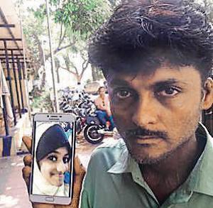 Fashion Designer Found Murdered In Lucknow Hotel Room Friend Prime Suspect India News Hindustan Times