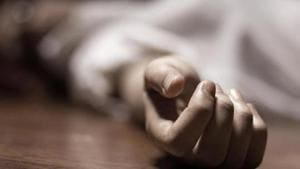 Mataur police have confirmed at an 18-year-old girl died by suicide on Saturday in Mataur village.(Getty Images/iStockphoto)
