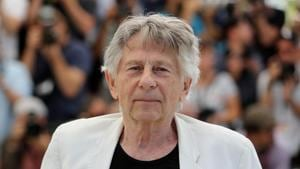 Oscar-winning film director Roman Polanski on May 4, 2018 accused the US Academy of Motion Picture Arts and Sciences of harassment after it expelled him along with actor Bill Cosby in light of historic sexual assault cases.(AFP)