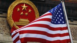 The world's most important bilateral relationship – between the United States and China – is also one of its most inscrutable(AP)
