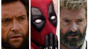 The X-Men movies began this boom in superhero cinema.