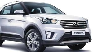 Hyundai announces price hike of up to 2% from June