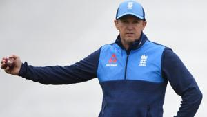 IPL stops players from growing in first class cricket, says Andy Flower