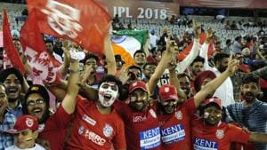 From flipflops to cars: India's obsession with IPL pulls in the advertisers