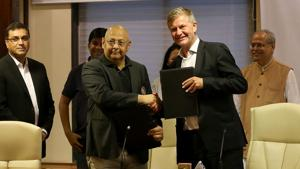 BCCI goes 'green' by joining hands with United Nations