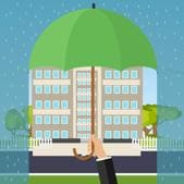 As architecture changes, a guide to new-age monsoon maintenance