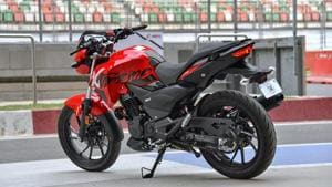 Hero Xtreme 200R review: Not exciting enough to beat a Bajaj or TVS