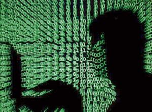 Hi-tech mechanism will have single server on which the entire gamut of data relating to the Uttarakhand government, its departments and 13 districts will be stored.(REUTERS File)