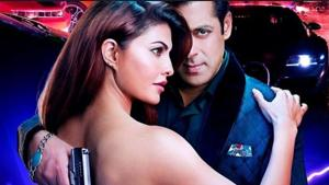 Race 3 will hit the screens on June 15, 2018.