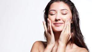 Beauty tips for the monsoon season.(Shutterstock)