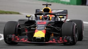 Red Bull have used Renault engines for 12 years in Formula One.(REUTERS)