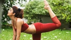 Nada Yoga, an ancient practice that raises one's consciousness through music, has fans across the globe, as it aids physical, mental, and emotional well-being.