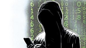 The accused called her and shared a 19-digit SIM number with her.(HT Photo/Representational Image)