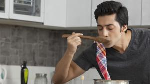 Elevate your cooking skills with this guide.(Shutterstock)