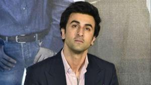Below are some of Ranbir Kapoor's best looks men could steal. (Instagram)